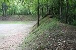Via Gaggio a Lonate Pozzolo in provincia di Varese 11.jpg