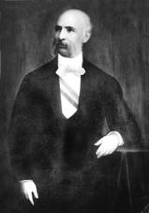 Vicente Lucio Salazar - Image: Vicente Lucio Salazar