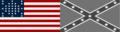 VictUnionVsConfederation.png