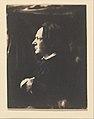 Victor Hugo MET DP275697.jpg