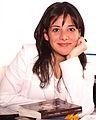 VictoriaBayona.jpg