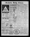 Victoria Daily Times (1901-01-05) (IA victoriadailytimes19010105).pdf