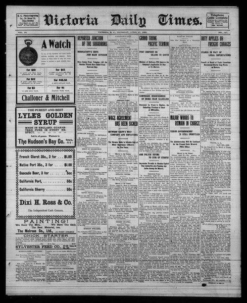File:Victoria Daily Times (1905-04-27) (IA victoriadailytimes19050427).pdf