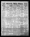 Victoria Daily Times (1908-08-10) (IA victoriadailytimes19080810).pdf