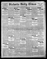Victoria Daily Times (1912-10-07) (IA victoriadailytimes19121007).pdf