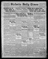 Victoria Daily Times (1918-02-22) (IA victoriadailytimes19180222).pdf