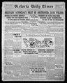 Victoria Daily Times (1918-07-04) (IA victoriadailytimes19180704).pdf