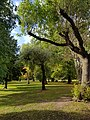 Victoria Park 20170930 153230 (49767540413).jpg