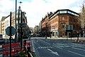 Victoria Street (130197645).jpg