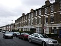 Victorian Terraced Houses North London - geograph.org.uk - 657783.jpg