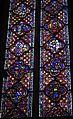Vidrieras Sainte-Chapelle 02.jpg