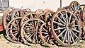 Vielles roues de charrette DSC 0111.jpg