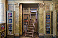 Vienna - Baroque Bookshelves detail - 6499.jpg