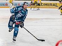 Vienna Capitals vs Fehervar AV19 -23.jpg