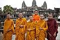 Vietnam & Cambodia (3336803819).jpg