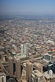 View from From the Willis Tower.jpg