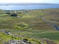 View from Meall na Dubh Chlaise - geograph.org.uk - 41525.jpg