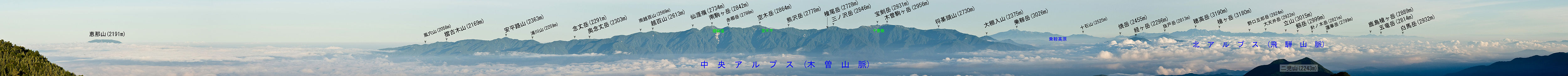 View from Mt.Sanpuku 01-3.jpg