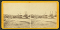 View from Opelousas railroad ferry, by S. T. Blessing.png