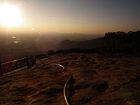 View from nandi hills bangalore 2443.JPG
