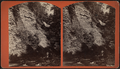 View from the foot of the hill, from Robert N. Dennis collection of stereoscopic views.png