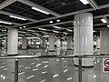 View in Songgang Station 2.jpg