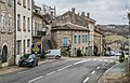 View of Caylus 03.jpg