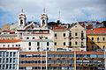 View of Lisbon, . Portugal, Southwestern Europe.jpg