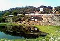 View of Padmakshi Gutta.jpg