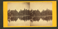 View of the lake, from Robert N. Dennis collection of stereoscopic views.png