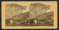 View on Grand Canyon R. R. extension, Colorado, by Littleton View Co..png