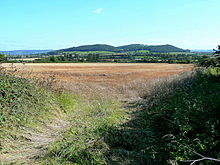 View to Alderton Hill - geograph.org.uk - 1481470.jpg
