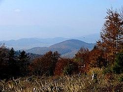 View to Lipany - panoramio.jpg
