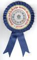 Vijaya Ugadi Telugu Wikipedia Mahotsavam 2013 Attendee badge.pdf