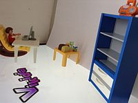 Vikidia-Playmobile.jpg