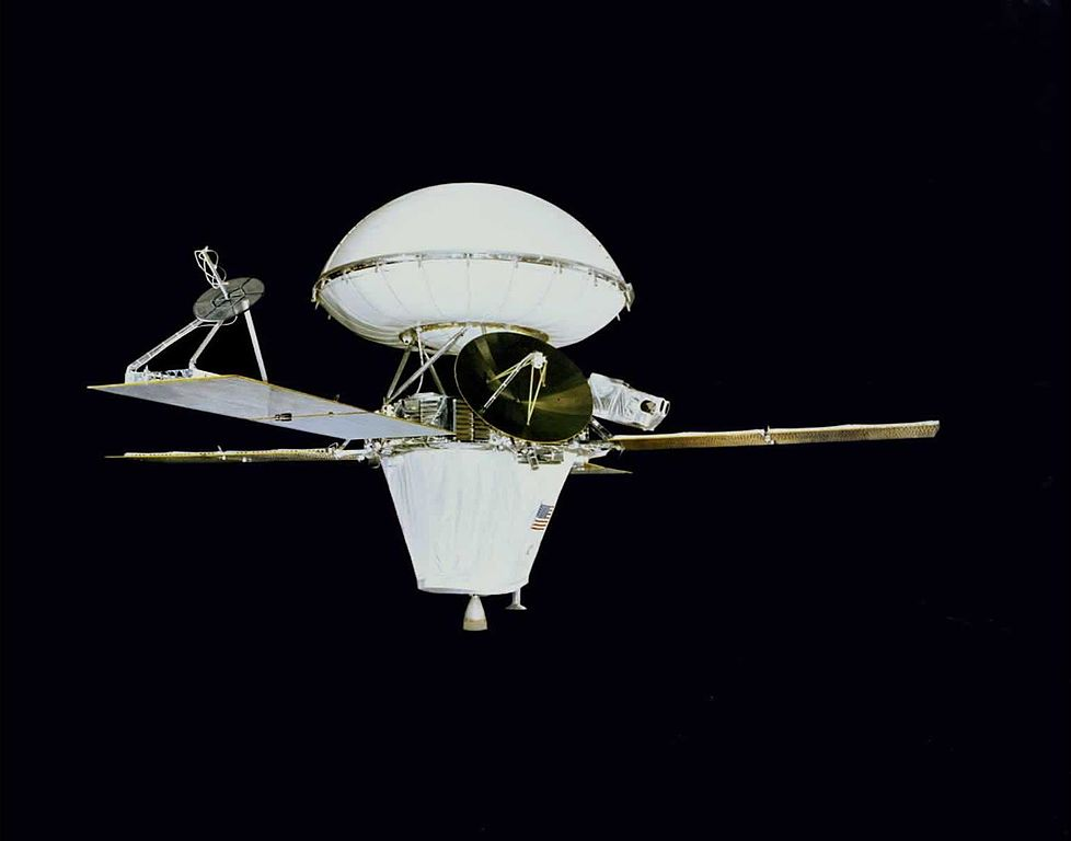 978px-Viking_spacecraft.jpg