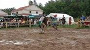 Villa-borg-2011-gladiatoren1