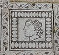 Villa Armira Floor Mosaic PD 2011 293a.JPG