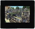 Villa Gamberaia, Settignano, Tuscany, Italy. LOC 7419847978.jpg