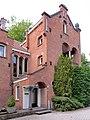 Villa Heymans Groningen HP Berlage.jpg