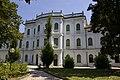 Villa Mecenati (Adria).jpg