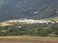 Villa Santa Lucia degli Abruzzi 396.jpg