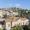 Villa du Docteur Léon Emile Vidal au 39, Avenue Alphonse Denis Hyères les Palmiers.jpg