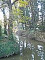 Villa il palacio campi bisenzio 7.jpg