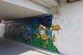 Villabe - 2015-04-06 - IMG-9168.jpg