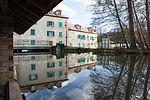 Villabe - Ponts Ormoy-Villabé - MG 9047.jpg