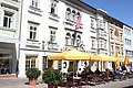 Villach, das Hotel Post.jpg