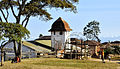 Village Mosque (7940941822).jpg