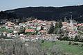 Village de Planfoy.jpg