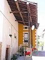 Villanueva de Valdegovía 01.jpg